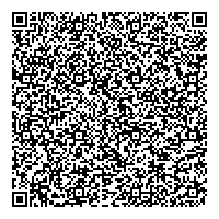 Click or scan QR code to download vcard